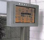 PDP42型ケーシング