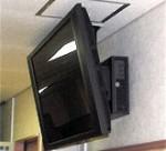 LCD42型(PC BOX 付)