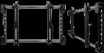 D-ai-SW002 新スイングくん<br/>【取付専門業者指定商品】<br/>5月より販売開始